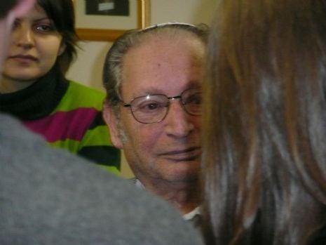 Jan, 2008 006.jpg