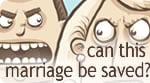 Save this Marriage