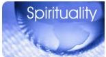 spirituality_icon.jpg