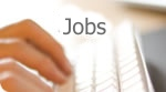 jobs icon.jpg