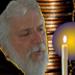 Acquiring Spiritual Elevation