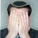 Confesiones de un Cazador de cultos