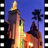 Guardando o Shabat em Hollywood