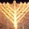 Redescobrindo o Judaísmo