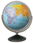 Chabad Worldwide
