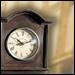 L'horloge du «'Hozé» de Lublin