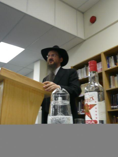 Rabbi Lazar, Feb, 2008 030.jpg
