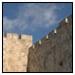 Des murailles et des hommes