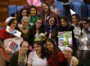 Purim Carnival Extravaganza 2008