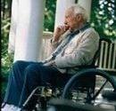 Homebound/Retirement Home Visitations