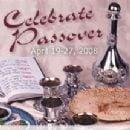 Pesach Events and More