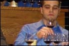 Aspiring American Chefs Introduced to World of Israeli Wine