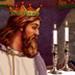Shabbat of the Eighth King