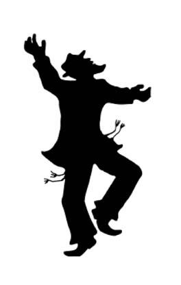 Chabad_CA_logo.jpg