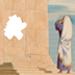 The Holy Leper