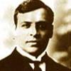 Aristídes de Sousa Mendes 1885 – 1954