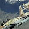Guerra: Mitos e Fatos