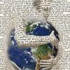 Carta Aberta ao Mundo