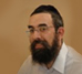 Preguntas al Rab Eliezer Shemtov