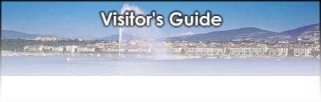 Visitor's Guide.jpg