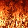 O Inferno na Terra