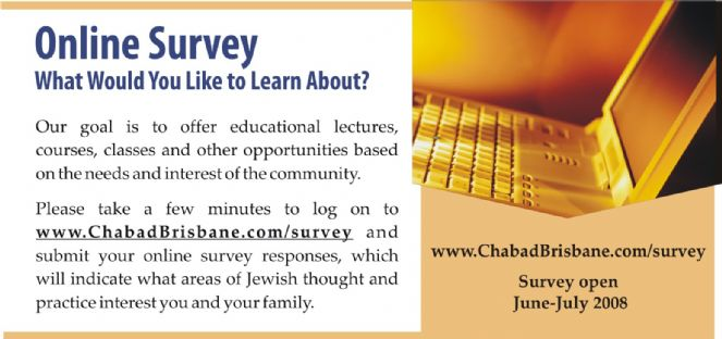 zzz survey.jpg