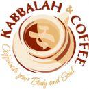 Kabbalah & Coffee