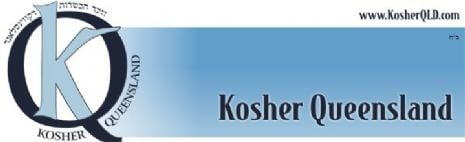 kosher qld.jpg