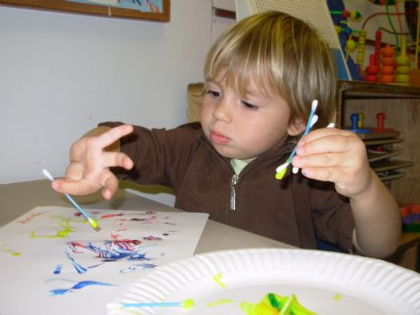 2006 Chanuk, School & Home 272.jpg