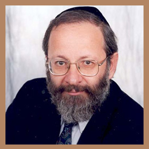 Prof. Harry Reicher