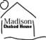 Chabad of Madison