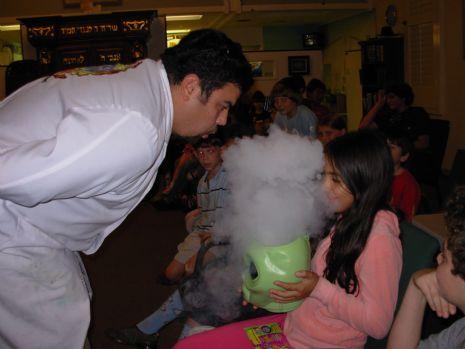 2006 Chanuk, School & Home 159.jpg