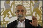 Communities Worldwide Mark Talmudic Studies