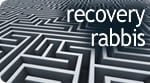 Recovery Rabbis