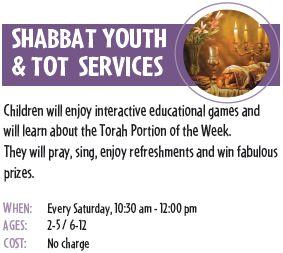 Shabbat Youth Full.jpg