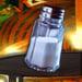 The Kabbalah of Salt