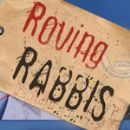 Roving Rabbi's in The News - Summer 2008