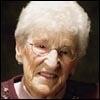 האם אהפוך לזקנה מקומטת?
