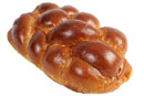 Shabbat To Go Packages