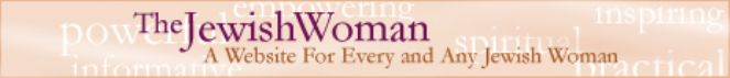 woman tab.jpg