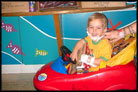 Thousands of Hospitalized Children Benefit From Toy Drive