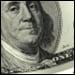 The Falling Dollar