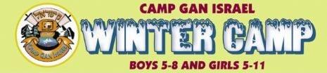 CGI Winter_Camp banner.jpg