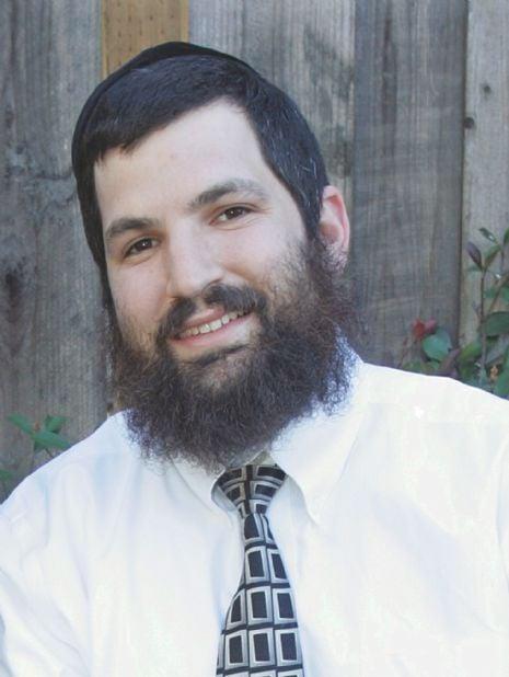 Rabbi for website.jpg
