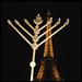L'action du Rabbi en France