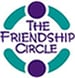 About The Friendship Circle