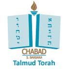 Talmud Torah