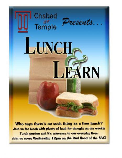 Lunch_n_Learn Roxanne.JPG