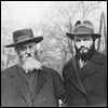 Nos Rabbis