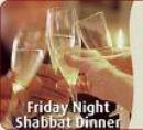 ShabbT Dinner.jpg